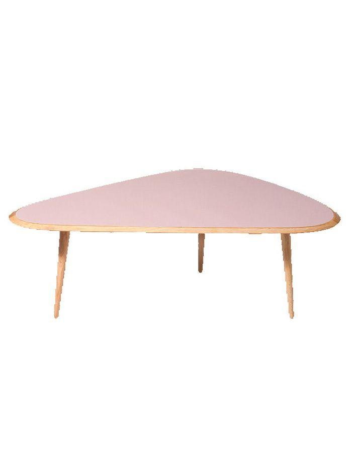 cinna table basse cheap design mobilier et dcoration cb topic unique page with cinna table. Black Bedroom Furniture Sets. Home Design Ideas