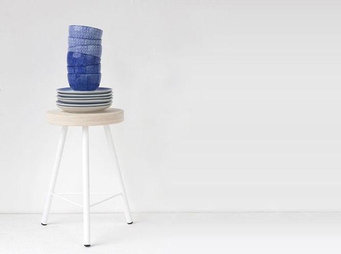 l 39 inspiration du jour le concept store madeleine gustave elle d coration. Black Bedroom Furniture Sets. Home Design Ideas