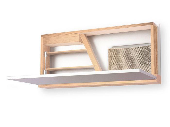 les carnets de tendance d co de la r dac elle d coration. Black Bedroom Furniture Sets. Home Design Ideas