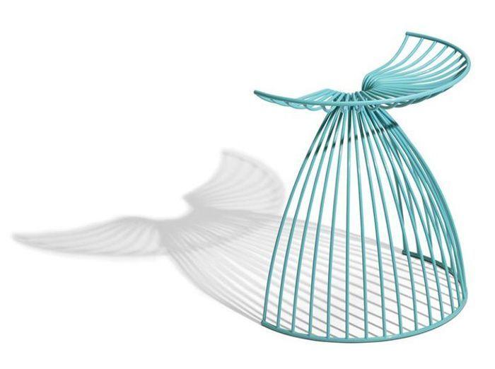 Noël : 50 cadeaux design