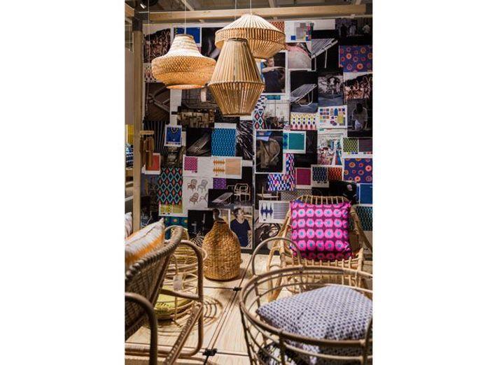 cheap nouveaut ikea collection capsule jassa with meuble range bouteille ikea. Black Bedroom Furniture Sets. Home Design Ideas