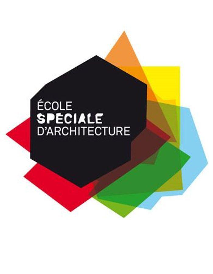 Paris design week 2011 notre parcours elle d coration for Cours d architecture en ligne