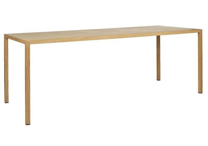 printemps t 25 cr ations du nouveau studio de design de chez habitat elle d coration. Black Bedroom Furniture Sets. Home Design Ideas