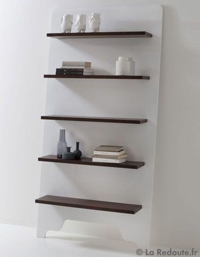 sam baron pour la redoute d couvrez la collection elle d coration. Black Bedroom Furniture Sets. Home Design Ideas