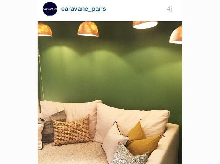 @caravane_paris