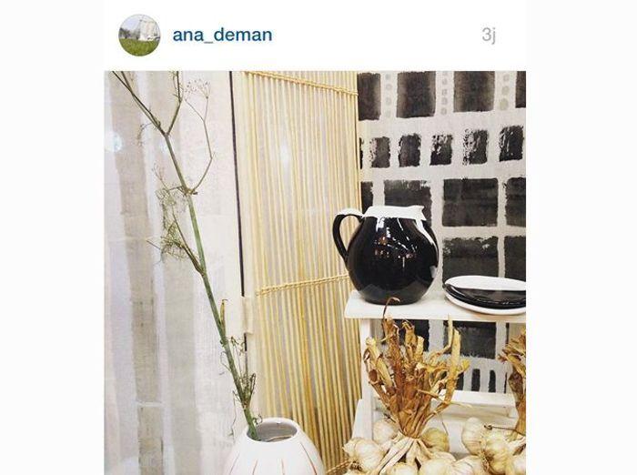 @ana_deman