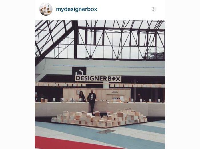 @mydesignerbox