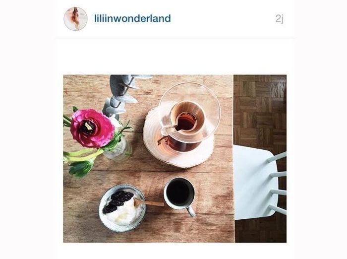 @liliinwonderland
