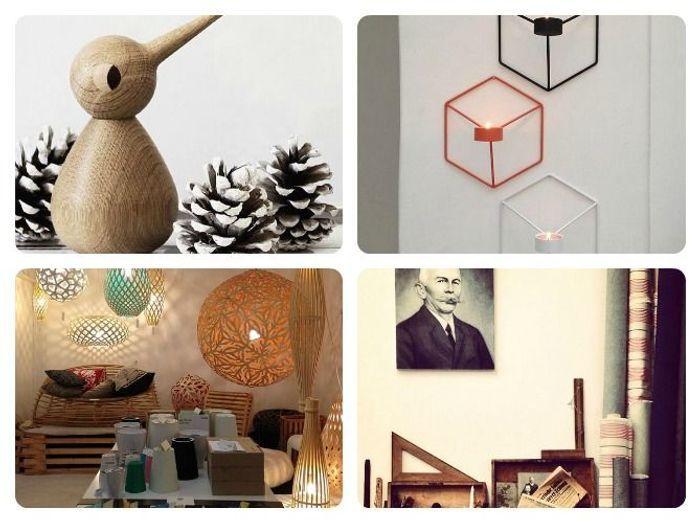 Ide bricolage maison cadeaux bricolage fte des mres - Site de bricolage maison ...