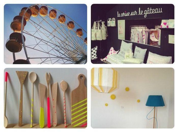 nos 50 comptes instagram pr f r s elle d coration. Black Bedroom Furniture Sets. Home Design Ideas