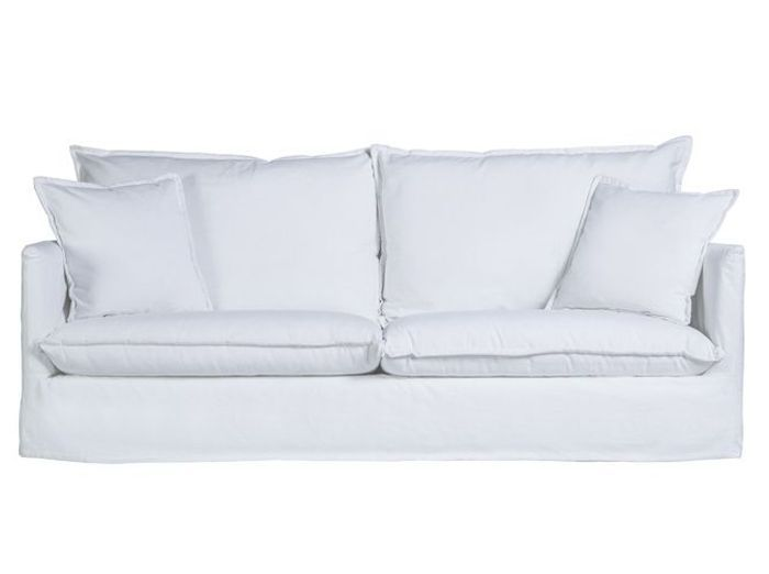 bon plan canape perfect brecia tissu ameublement faux uni textur designers guild vendu par la. Black Bedroom Furniture Sets. Home Design Ideas