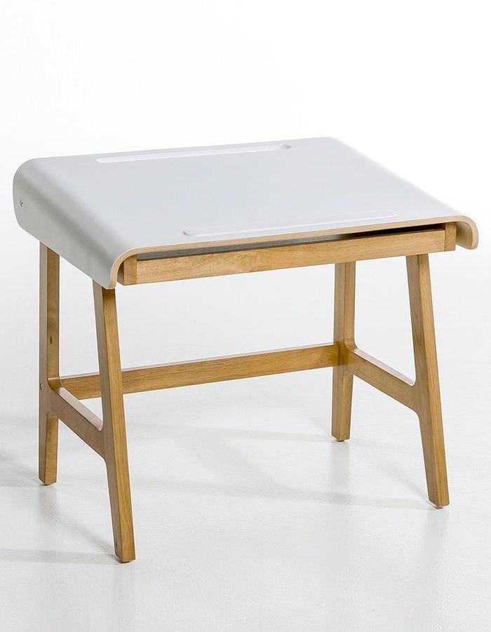 la redoute bureau enfant amazing with la redoute bureau. Black Bedroom Furniture Sets. Home Design Ideas