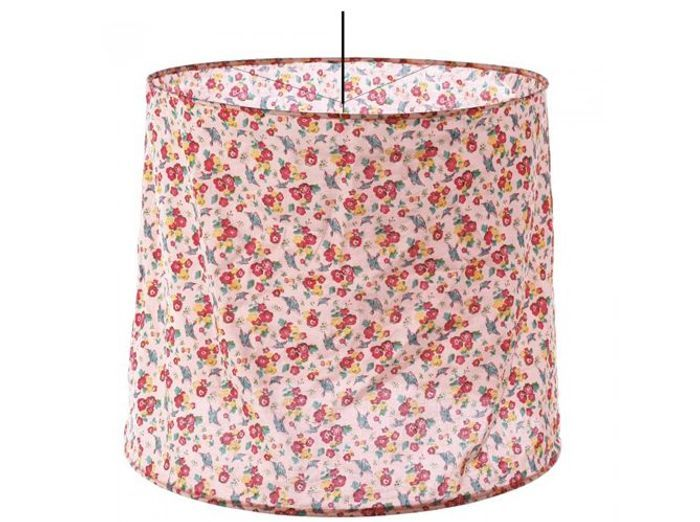 40 lampes pour clairer une chambre d enfant elle d coration
