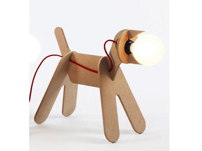 40 lampes pour clairer une chambre d enfant elle d coration. Black Bedroom Furniture Sets. Home Design Ideas