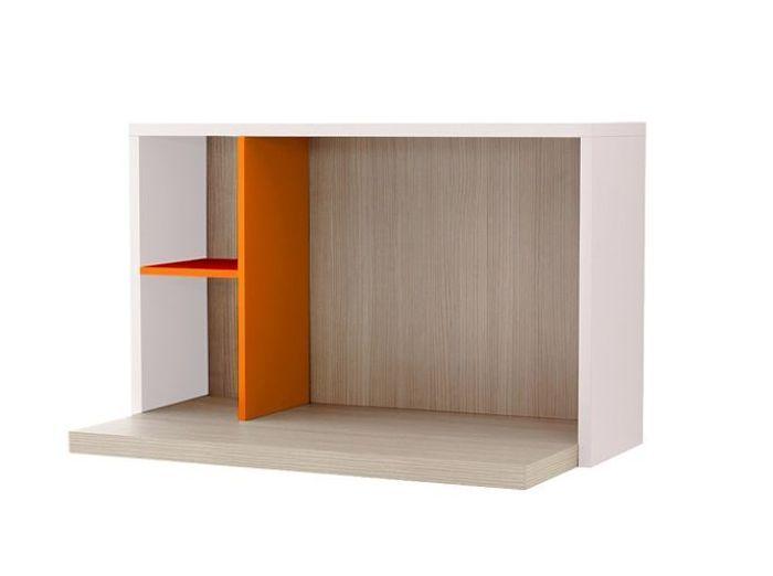 Bureau Pour Petite Chambre. Simple Un Bureau Secrtaire Pour Une ...