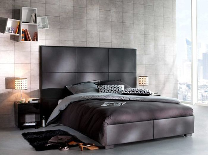 Chambre design but