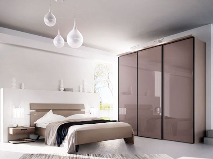Meuble Chambre Design. Perfect Meuble With Meuble Chambre Design ...