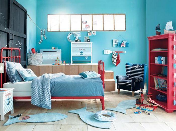Fauteuil Bebe Maison Du Monde Fauteuil Relaxation Manuel