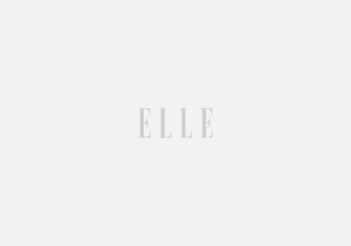Id e am nagement une chambre for Idee amenagement chambre