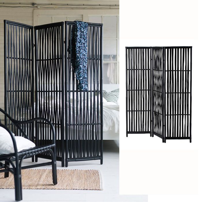 paravent design le retour remarqu du paravent elle d coration. Black Bedroom Furniture Sets. Home Design Ideas