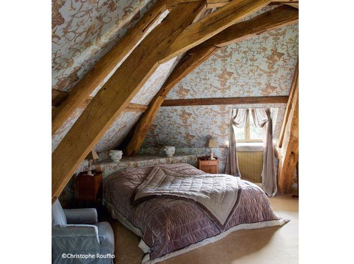 chambre deco baroque latest une chambre neutre with chambre deco baroque affordable decoration. Black Bedroom Furniture Sets. Home Design Ideas