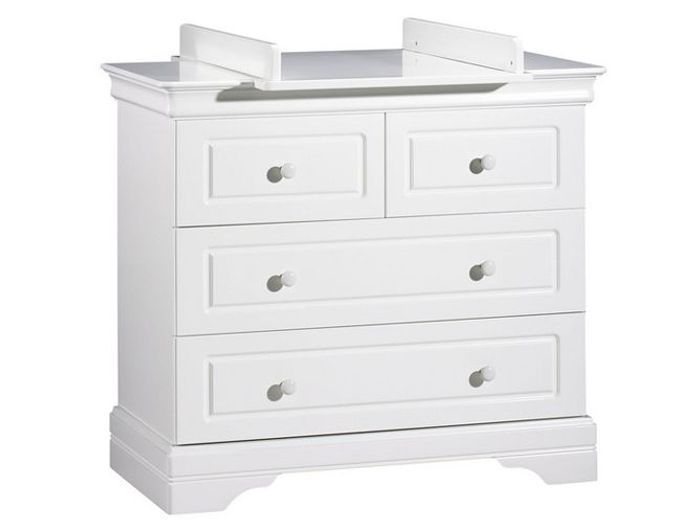 but commode blanche commode blanche en pin bross tiroirs with but commode blanche daha. Black Bedroom Furniture Sets. Home Design Ideas