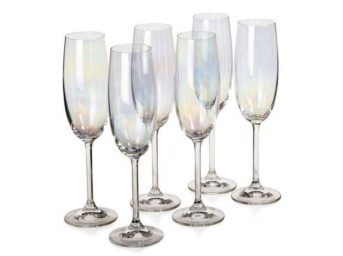 Flute a champagne alinea