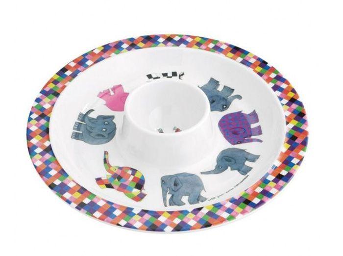 d co de table enfants vaisselle pour les enfants elle d coration. Black Bedroom Furniture Sets. Home Design Ideas
