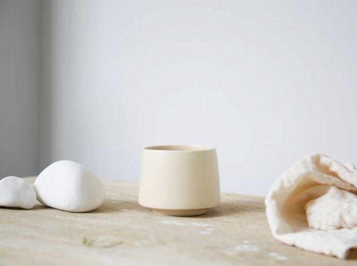 Mug ceramique caroline gomez