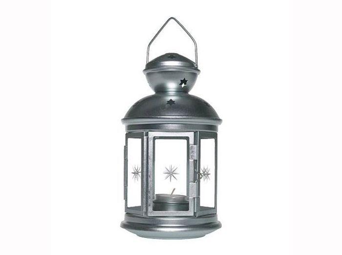 Rotera lanterne ikea