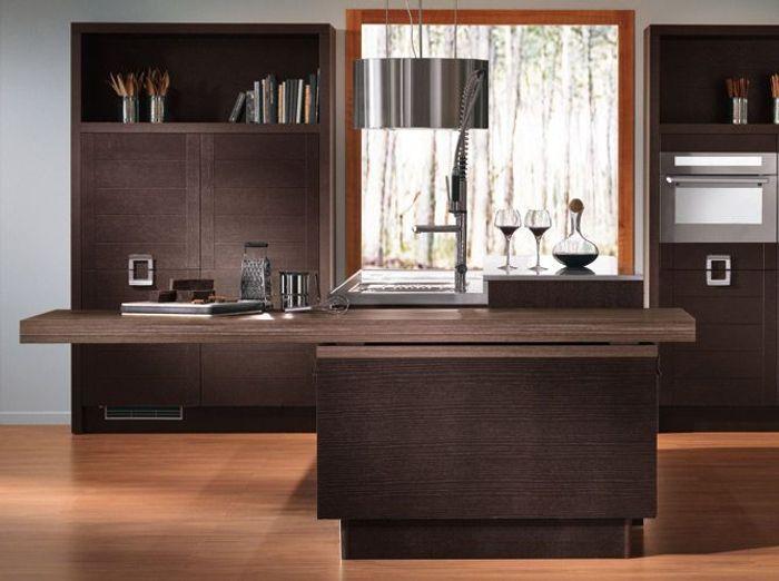 Comment ranger sa cuisine organiser une commode 17 ideas - Ranger sa salle de bain ...