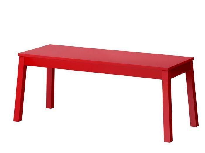 Banc Sigurd Ikea