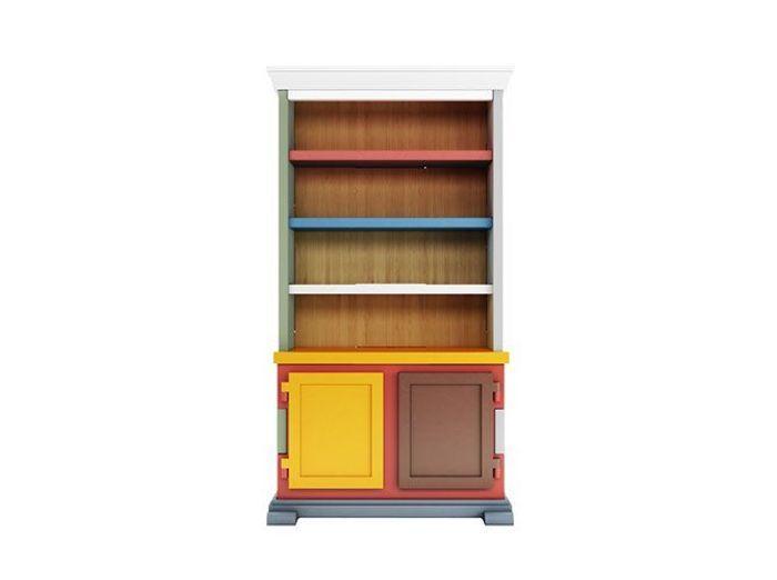 des meubles de cuisine votre sauce elle d coration. Black Bedroom Furniture Sets. Home Design Ideas