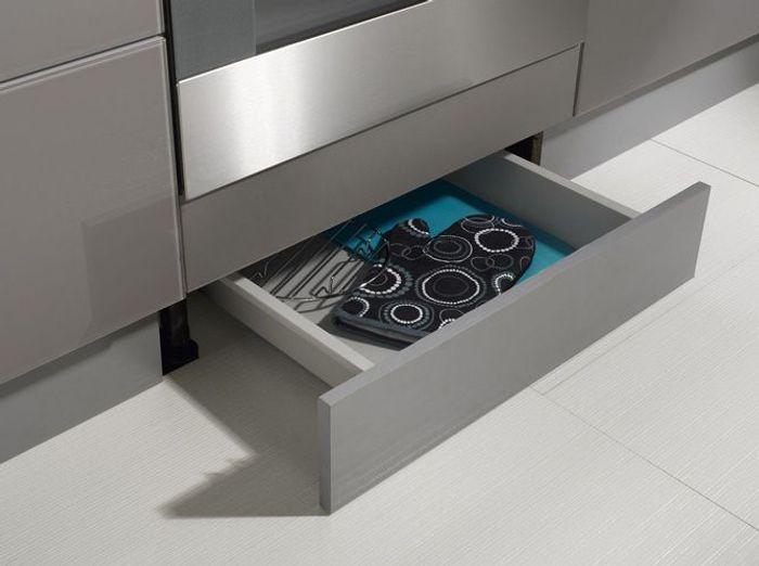 des placards de cuisine comme des plaintes - Modele De Placard Pour Cuisine En Aluminium