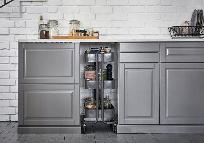 les placards de cuisine les plus pratiques ce sont eux. Black Bedroom Furniture Sets. Home Design Ideas