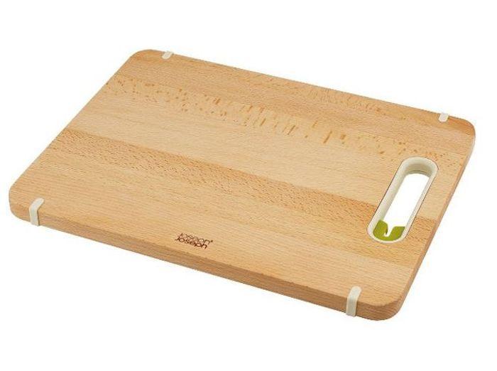 Planche d couper le nouvel accessoire de cuisine - Planche a decouper cuisine ...