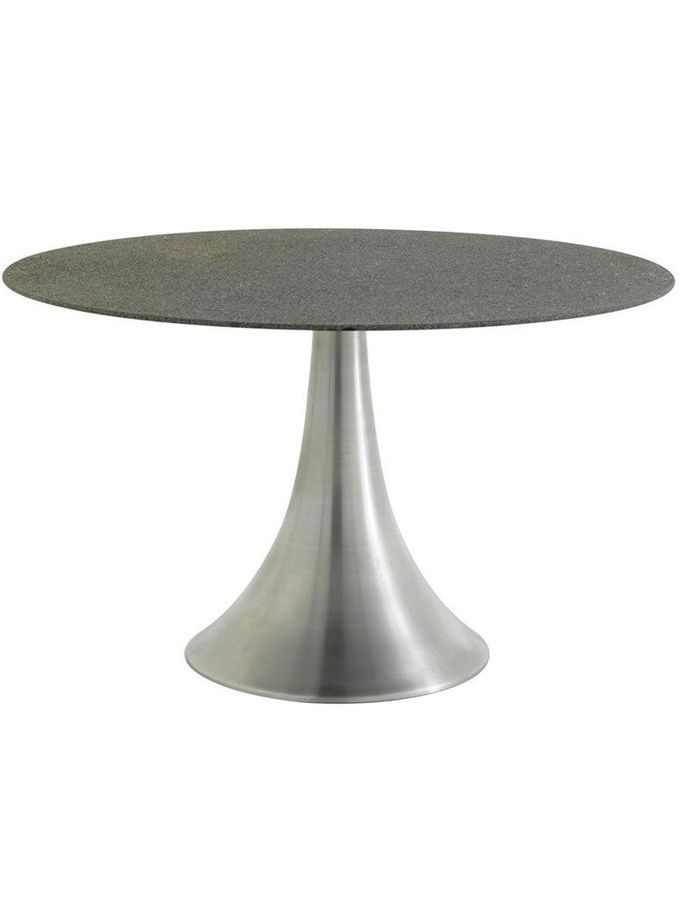 D couvrez les plus belles tables de cuisine du moment elle d coration - Table cuisine fly ...