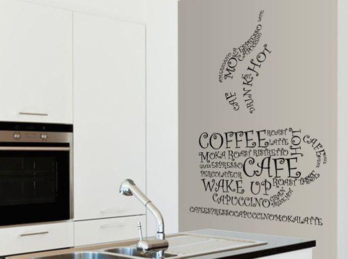 Shopping : Vous Prendrez Bien Un Petit Café ! - Elle Décoration