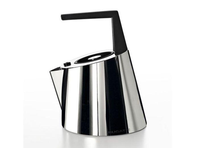 tous les indispensables d 39 un tea time parfait elle d coration. Black Bedroom Furniture Sets. Home Design Ideas