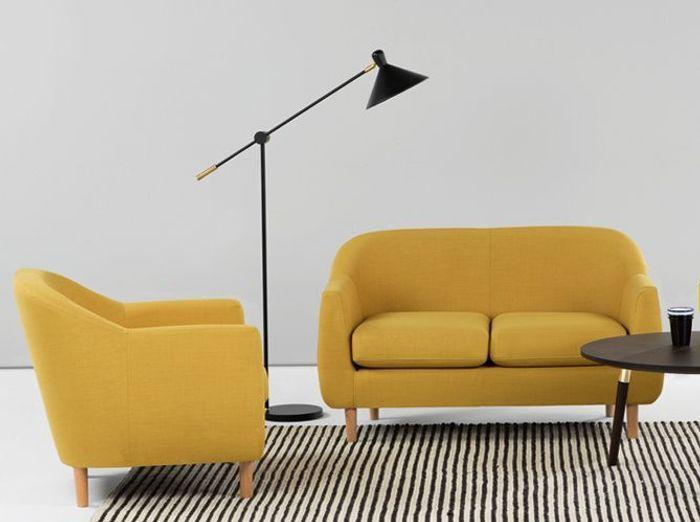 Petit Canape Pour Studio