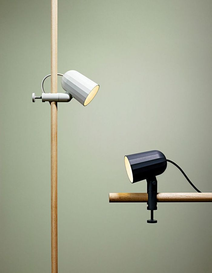 Achetez des luminaires design et pratiques