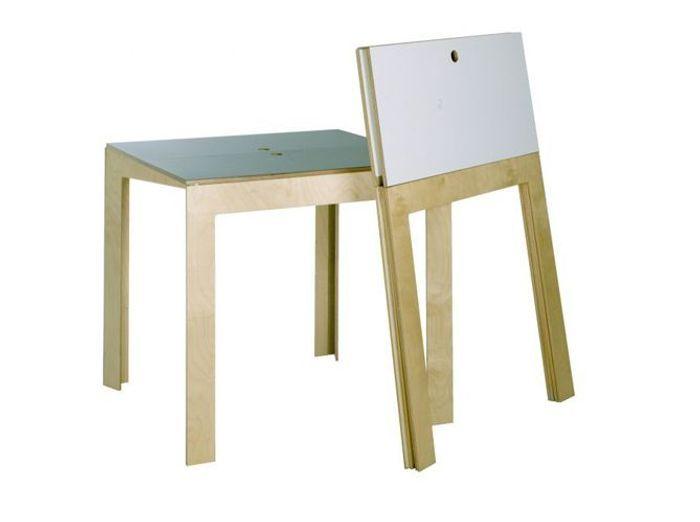 Petite table pliante cuisine beautiful table chaises for Petite table pliante cuisine