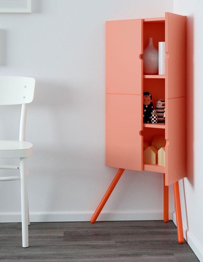 pratiques et pas chers les meubles de studio qu 39 il vous. Black Bedroom Furniture Sets. Home Design Ideas