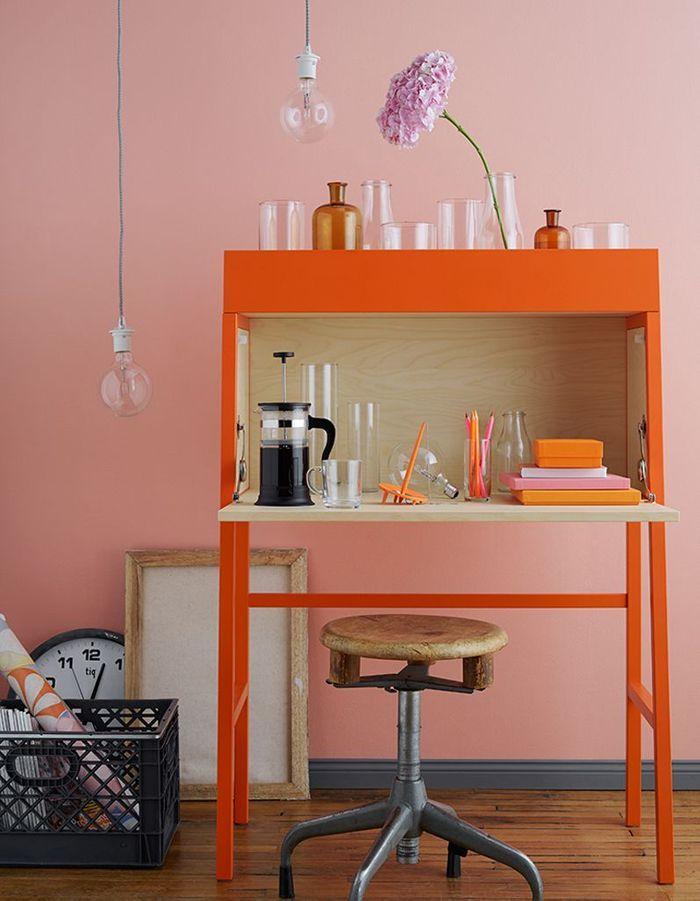 pratiques et pas chers les meubles de studio qu 39 il vous faut elle d coration. Black Bedroom Furniture Sets. Home Design Ideas