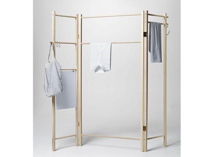 shopping : quel porte-serviette pour ma salle de bains ? - elle ... - Paravent Salle De Bain