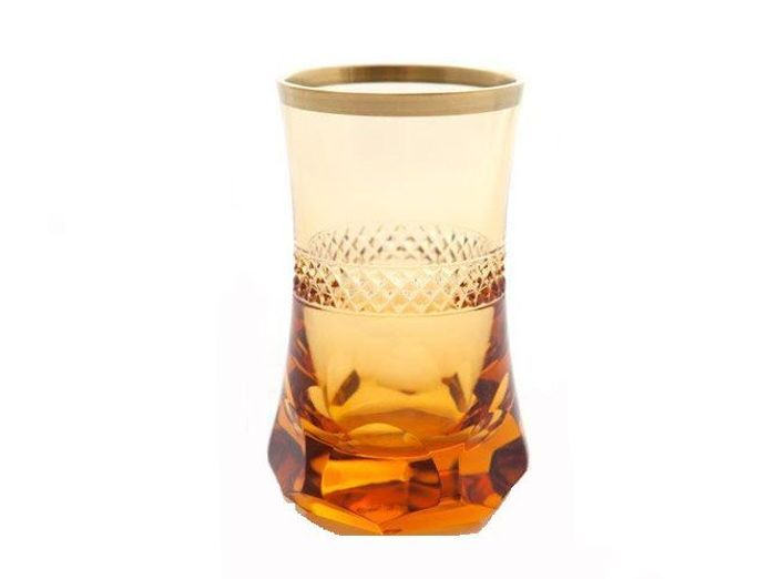 Deco orientale verre a thé