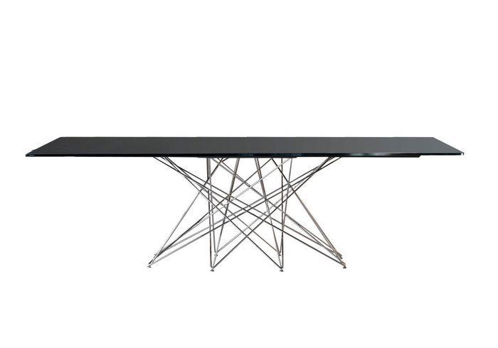 Table à rallonges Bonaldo