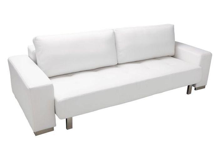 30 canapés lits trendy - elle décoration