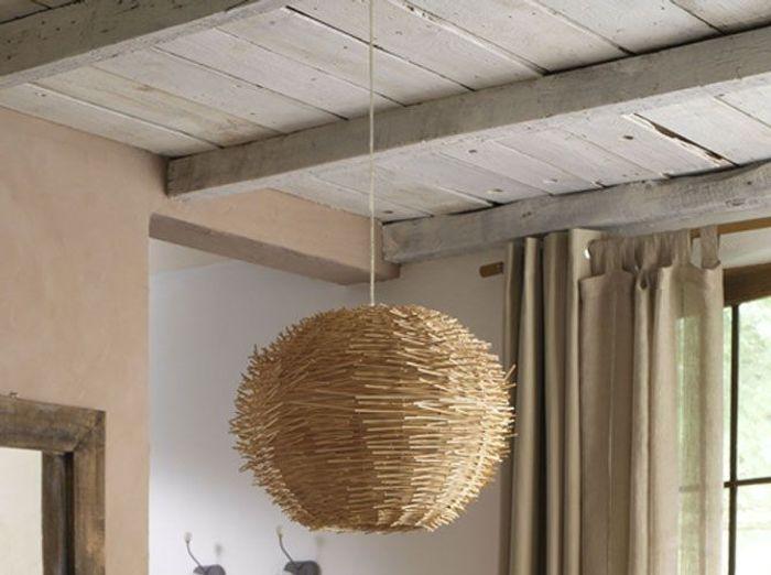 40 Lampes Pour Clairer La Maison Quand Il Fait Gris Elle D Coration