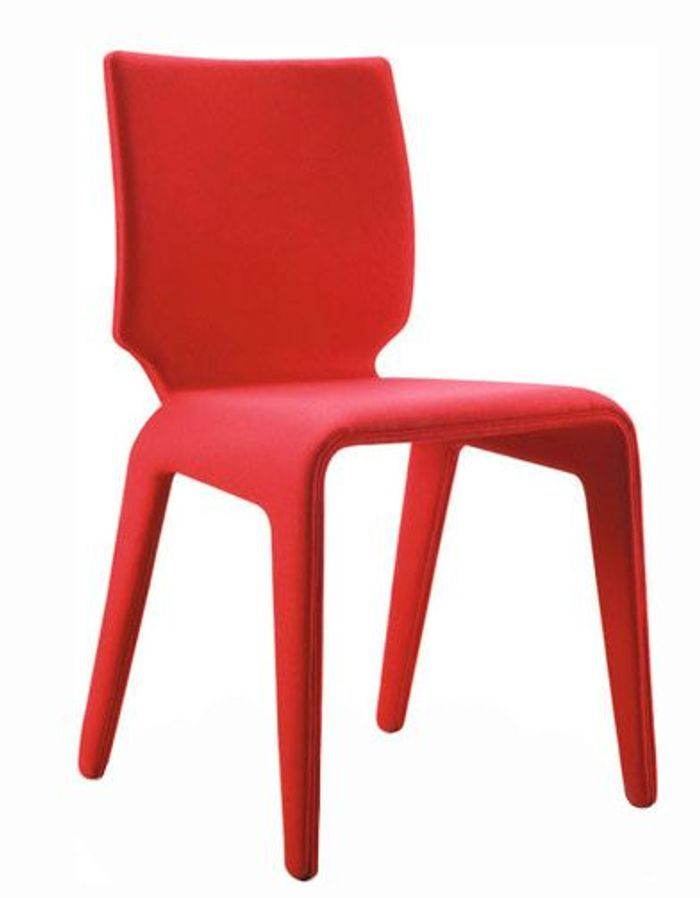 48 ind modables du design elle d coration for Salon meubles et objets
